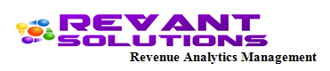Revant Solutions, Inc